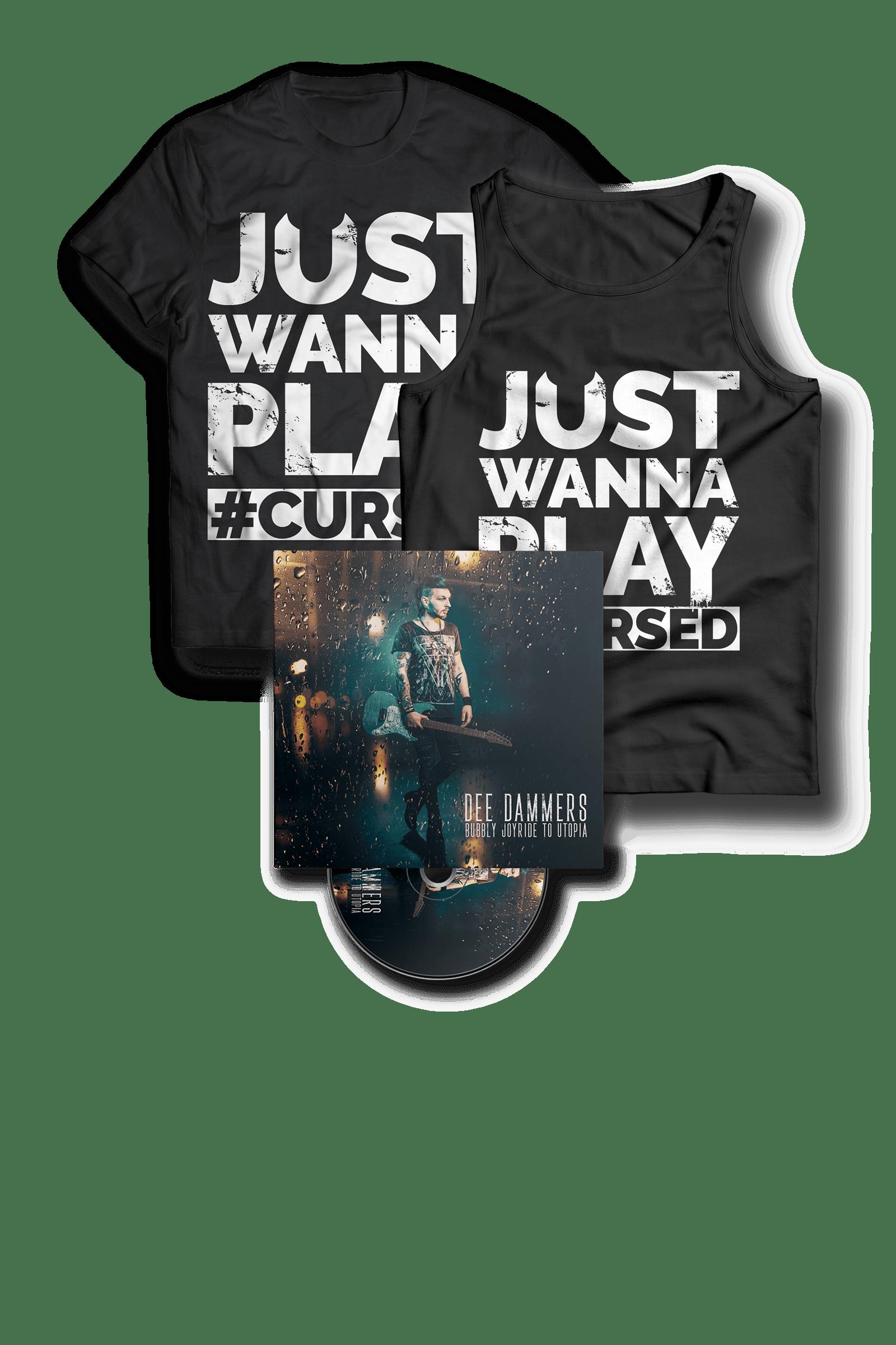 T Shirt | Tolle Angebote jetzt auf !
